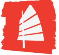 The Junk logo