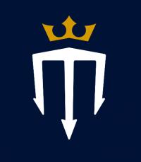 Philippine Siren logo