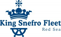 King Snefro Fleet logo