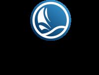 Indo Siren logo