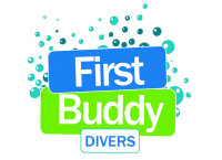 First Buddy Phuket logo