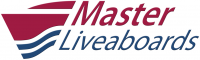 Galapagos Master logo
