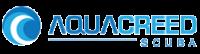 AquaCreed Scuba logo