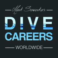 Sea Spirit -Dive-Careers Europe logo
