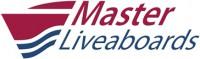 French Polynesia Master logo