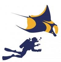 DiveMania Scuba Limited logo