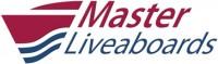Red Sea Master logo