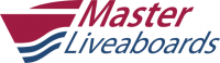 Bahamas Master logo